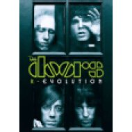 R-Evolution (Deluxe Edition) DVD