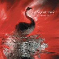 Speak & Spell CD+DVD