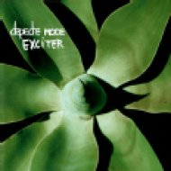 Exciter CD+DVD
