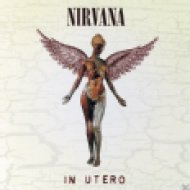 In Utero (20th Anniversary Edition) (Deluxe Edition) CD+DVD