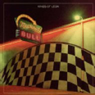 Mechanical Bull (Deluxe Version) CD