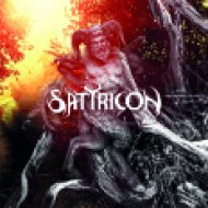 Satyricon CD