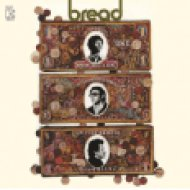 Bread LP