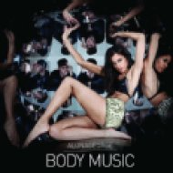 Body Music CD