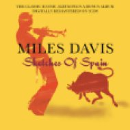 Sketches Of Spain CD