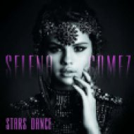 Stars Dance (Deluxe Edition) CD
