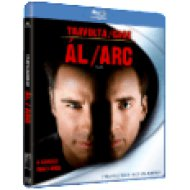 Ál / Arc Blu-Ray