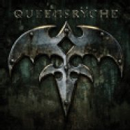 Queensryche LP+CD
