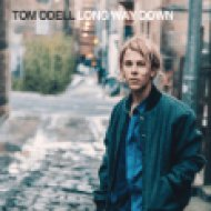 Long Way Down CD