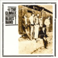 Climax Chicago Blues Band (Remastered) (Expanded Edition) CD