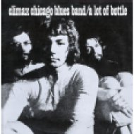 A Lot of Bottle (Remastered) (Expanded Edition) CD
