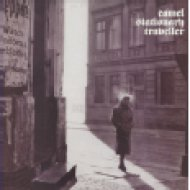 Stationary Traveller (Bonus Tracks) CD