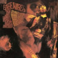 Bare Wires LP