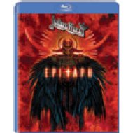 Epitaph Blu-ray