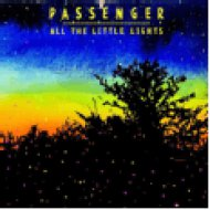 All the Little Lights CD