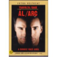 Ál / Arc DVD