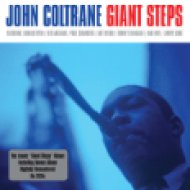 Giant Steps CD