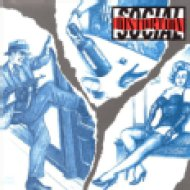 Social Distortion LP