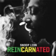 Reincarnated CD