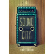 Sound City DVD
