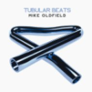 Tubular Beats CD