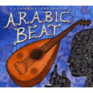 Putumayo - Arabic Beat CD