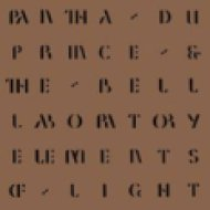 Elements of Light CD