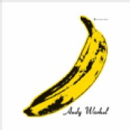 The Velvet Underground And Nico CD