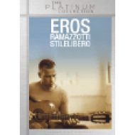 The Platinum Collection - Stilelibero DVD