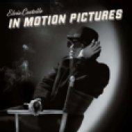 In Motion Pictures CD