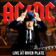 Live At River Plate LP