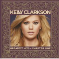 Greatest Hits - Chapter One CD+DVD