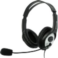 LifeChat LX3000 USB headset JUG-00014