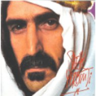 Sheik Yerbouti CD