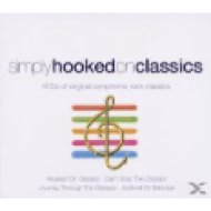 Simply Hooked On Classics CD