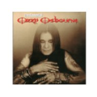 Essential Ozzy (CD)