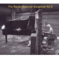 Randy Newman Songbook 2. CD