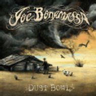 Dust Bowl CD