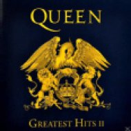 Greatest Hits Vol. 2 (Remastered) CD