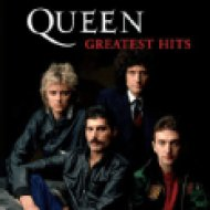 Greatest Hits Vol. 1 (Remastered) CD