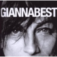 Giannabest CD