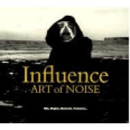Influence - Hits, Singles, Moments, Treasures CD