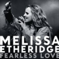 Fearless Love CD