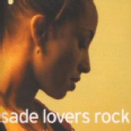 Lovers Rock LP