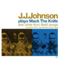 Play Mack the Knife and Other Kurt Weill Songs (CD)