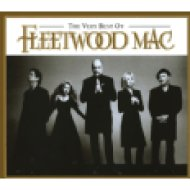 The Very Best of Fleetwood Mac CD