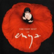 The Very Best Of Enya CD
