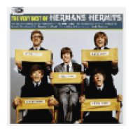 The Very Best of Herman's Hermits CD