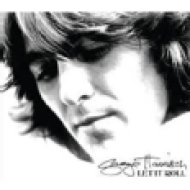 Let It Roll - Songs By George Harrison CD