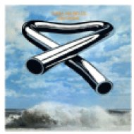 Tubular Bells CD